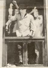 1988-09-ΣΕΠ - Δίκη Μελίστα-02 - koukouloforoi