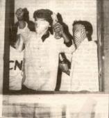 1988-09-ΣΕΠ - Δίκη Μελίστα-03 - koukouloforoi3