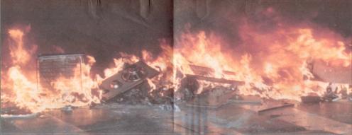 1988-09-ΣΕΠ - Δίκη Μελίστα-09 - odofragma3