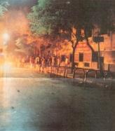 1988-09-ΣΕΠ - Δίκη Μελίστα-21 - stournari2