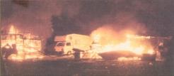1988-09-ΣΕΠ - Συναυλία PIL-02 - fire