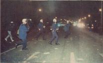 1988-11-17 - Πολυτεχνείο-01 - du