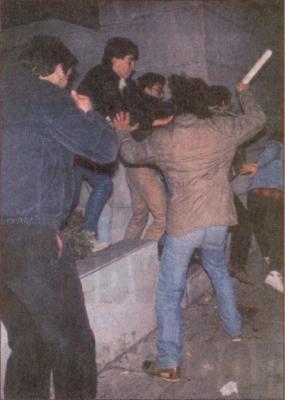 1988-11-17 - Πολυτεχνείο-03 - litis
