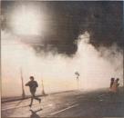 1988-11-17 - Πολυτεχνείο-05 - teargas2