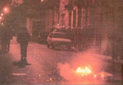 1989-10-ΟΚΤ - Εξάρχεια-01 - exarchia