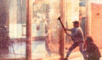 1989-10-ΟΚΤ - Εξάρχεια-02 - trapeza