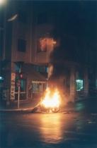 1989-10-ΟΚΤ - Εξάρχεια-03 - zita2