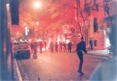 1989-11-16 - Πολυτεχνείο-01 - fotobolida