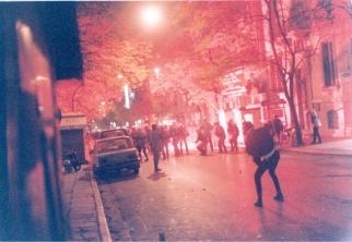 1989-11-16 - Πολυτεχνείο-02 - fotobolida2