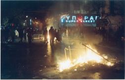 1989-11-16 - Πολυτεχνείο-06 - odofragmata2