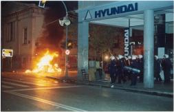 1989-11-16 - Πολυτεχνείο-10 - stournara&patission