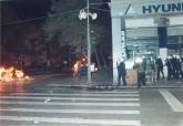 1989-11-16 - Πολυτεχνείο-12 - stournara&patission3