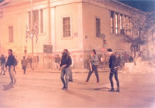 1989-11-16 - Πολυτεχνείο-14 - stournara&patission5