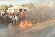 1989-11-16 - Πολυτεχνείο-16 - Αμερικάνικη Βάση-02 - 16-11-89 amerikaniki basi2