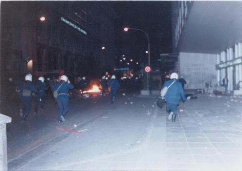 1989-11-17 - Πολυτεχνείο-02 - 1002