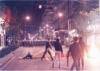 1989-11-17 - Πολυτεχνείο-03 - 1003