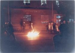 1989-11-17 - Πολυτεχνείο-04 - 1004