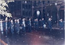 1989-11-17 - Πολυτεχνείο-06 - 1006