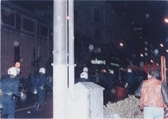 1989-11-17 - Πολυτεχνείο-07 - 1007