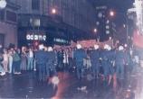 1989-11-17 - Πολυτεχνείο-08 - 1008