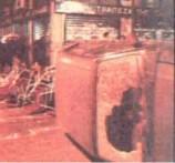 1989-11-17 - Πολυτεχνείο-12 - 1014
