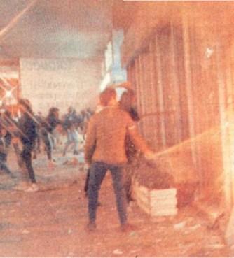 1989-11-17 - Πολυτεχνείο-13 - 1016