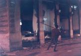1989-11-17 - Πολυτεχνείο-15 - 1018