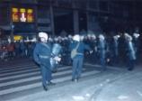 1989-11-17 - Πολυτεχνείο-18 - 1021