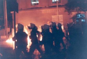 1989-11-17 - Πολυτεχνείο-19 - 1022