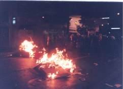 1989-11-17 - Πολυτεχνείο-20 - 1023