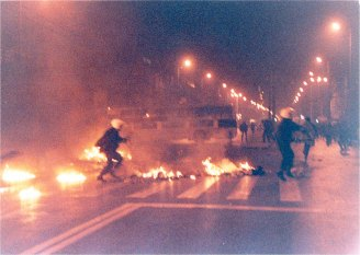 1990-01-25 - Αθώωση Μελίστα-04 - 90