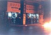 1990-01-25 - Αθώωση Μελίστα-05 - 91