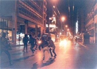 1990-01-25 - Αθώωση Μελίστα-09 - epithesi4
