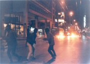 1990-01-25 - Αθώωση Μελίστα-10 - epithesi5