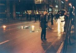 1990-01-25 - Αθώωση Μελίστα-13 - mat