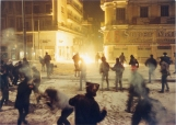 1990-01-25 - Αθώωση Μελίστα-16 - mat3