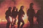 1990-01-25 - Αθώωση Μελίστα-17 - mat4