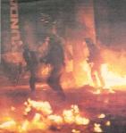 1990-01-25 - Αθώωση Μελίστα-18 - mat6