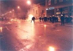 1990-01-25 - Αθώωση Μελίστα-20 - mat8