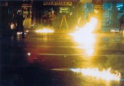 1990-01-25 - Αθώωση Μελίστα-22 - molotov