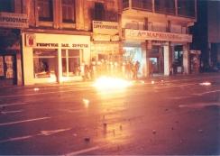 1990-01-25 - Αθώωση Μελίστα-23 - molotov10