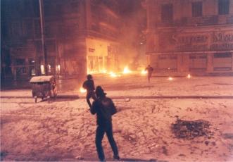 1990-01-25 - Αθώωση Μελίστα-24 - molotov12