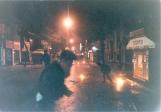 1990-01-25 - Αθώωση Μελίστα-25 - molotov13
