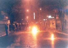 1990-01-25 - Αθώωση Μελίστα-26 - molotov14