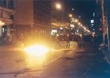 1990-01-25 - Αθώωση Μελίστα-27 - molotov2