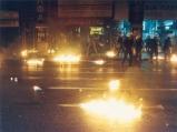 1990-01-25 - Αθώωση Μελίστα-28 - molotov3