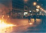 1990-01-25 - Αθώωση Μελίστα-29 - molotov4