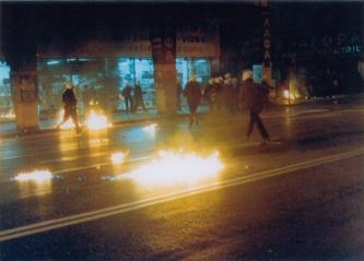 1990-01-25 - Αθώωση Μελίστα-30 - molotov5