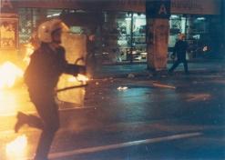 1990-01-25 - Αθώωση Μελίστα-31 - molotov6
