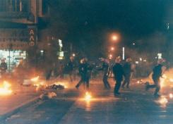 1990-01-25 - Αθώωση Μελίστα-32 - molotov7